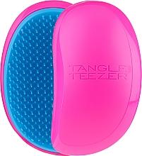 Kup Szczotka do włosów - Tangle Teezer Salon Elite Pink&Blue