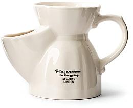 Kup Ceramiczna miska do golenia - Taylor of Old Bond Street Victorian Ceramic Mug