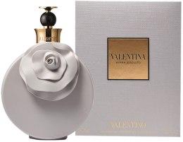 Kup Valentino Valentina Myrrh Assoluto - Woda perfumowana