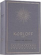 Kup Korloff Paris Addiction Petale - Woda perfumowana