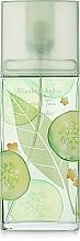 Kup Elizabeth Arden Green Tea Cucumber - Woda toaletowa
