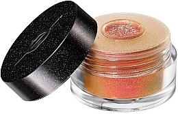Kup Pigment do makijażu oczu - Make Up For Ever Star Lit Diamond Powder (Bronze)