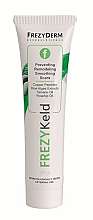 Kup Delikatny krem na blizny - FrezyDerm FrezyKeld Scar Remodeling Cream