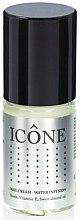 Kup Odżywczy krem do paznokci - Icone Cream Water Infusion