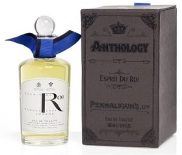 Kup Penhaligon's Anthology Esprit du Roi - Woda toaletowa