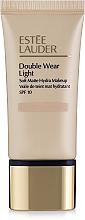 Kup PRZECENA! Nawilżający podkład matujący do twarzy SPF 10 - Estée Lauder Double Wear Light Soft Matte Hydra Makeup *