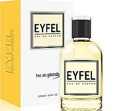 Kup Eyfel Perfume W-18 - Woda perfumowana