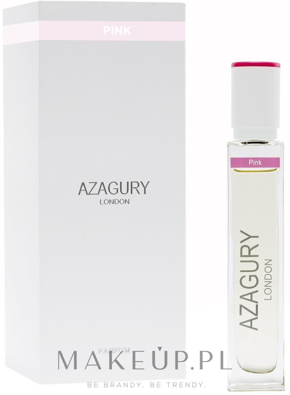 azagury azagury pink