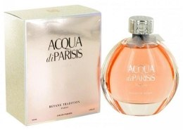 Kup Reyane Tradition Acqua Di Parisis Venizia - Woda perfumowana