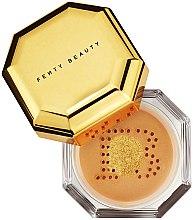Kup Rozświetlacz do twarzy - Fenty Beauty Fairy Bomb Shimmer Powder