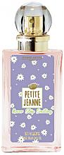 Kup Jeanne Arthes Petite Jeanne Never Stop Smiling - Woda perfumowana