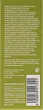 Przeciwstarzeniowe serum do twarzy - SesDerma Laboratories Factor G Renew Rejuvenating Serum — фото N4