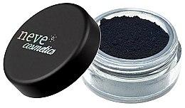 Kup Mineralny cień do powiek - Neve Cosmetics