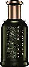 Kup Hugo Boss Boss Bottled Oud Aromatic - Eau de Parfum