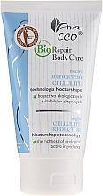 Kup Nocny reduktor cellulitu - AVA Laboratorium BIO Repair Body Care