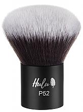 Kup Pędzel do bronzera P52 - Hulu