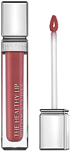 Kup Aksamitna szminka w płynie - Physicians Formula The Healthy Lip Velvet Finish