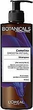Kup Szampon ułatwiający układanie włosów - L'Oreal Paris Botanicals Fresh Care Camelina Shampoo