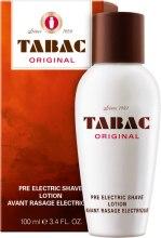 Kup Maurer & Wirtz Tabac Original Pre Electric Shave - Balsam do golenia