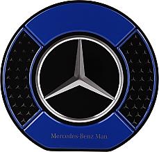 Kup Mercedes-Benz Mercedes-Benz Man - Zestaw (edt 100 ml + deo 75 g)