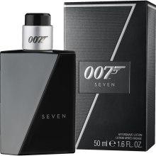Kup James Bond 007 Seven - Woda po goleniu