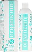 Kup Szampon do włosów normalnych i suchych - Terapi Organicum Hydrosol Complex Shampoo