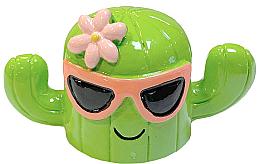 Kup PRZECENA! Błyszczyk do ust Dziki i ładny, kaktus - Martinelia Sweet And Wild Lip Gloss Cactus *