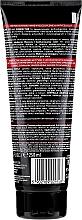 Skoncentrowane termoaktywne serum antycellulitowe Węgiel + chili - Bielenda Slim Cellu Corrector — фото N2