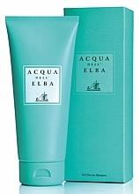 Kup Acqua dell Elba Classica Women - Żel pod prysznic