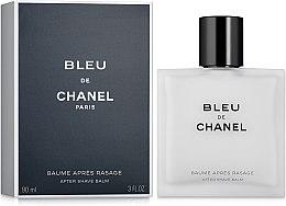 Kup Chanel Bleu de Chanel Pour Homme - Perfumowana woda po goleniu