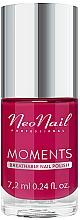Kup Lakier do paznokci - NeoNail Professional Moments Breathable Nail Polish