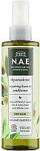 Kup Organiczna odżywka w sprayu do włosów suchych - N.A.E. Repairing Leave-in Conditioner