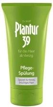 Kup Odżywka do włosów cienkich i łamliwych - Plantur Pflege Spulung