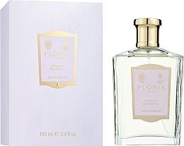 Kup Floris Cherry Blossom - Woda perfumowana