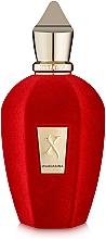Kup Xerjoff Wardasina - Woda perfumowana