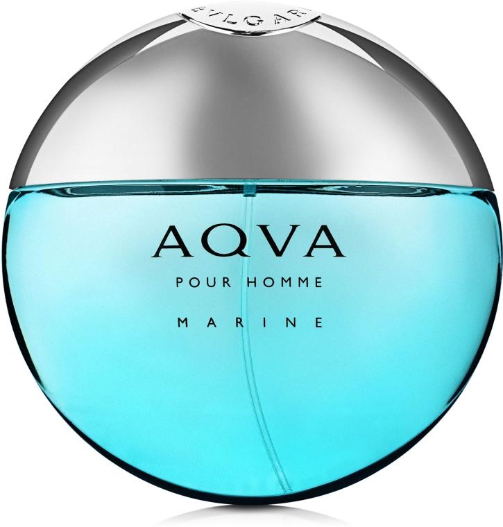 Bvlgari Aqva Pour Homme Marine - Woda toaletowa