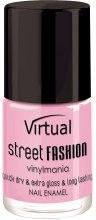Kup Lakier do paznokci - Virtual Street Fashion Vinylmania