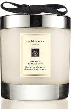 Kup Jo Malone Lime Basil Mandarin - Świeca zapachowa