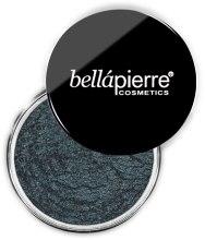 Kup Pigment do makijażu - Bellapierre Cosmetics Shimmer
