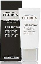 Kup Baza regulująca pod makijaż - Filorga Pore-Express
