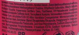 Ochronny krem dla dzieci - Nivea Sun Kids Protect & Care Coloured Roll-on Pink SPF 50+ — фото N3