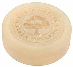Kup Odżywka do włosów w kostce Drzewo sandałowe - Stara Mydlarnia Sandalwood Conditioner Bar