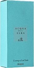 Kup Acqua Dell Elba Acqua - Woda perfumowana
