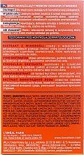 Nawilżający krem przeciwstarzeniowy dla mężczyzn - L'Oreal Paris Men Expert Vita Lift 5 — фото N3