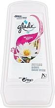 Kup Żelowy odświeżacz powietrza - Glade Relaxing Zen