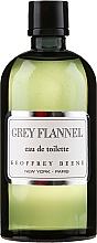 Kup Geoffrey Beene Grey Flannel - Woda toaletowa