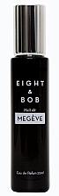 Kup Eight & Bob Nuit de Megeve - Woda perfumowana (wymienny wkład)