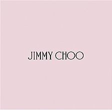 Kup Jimmy Choo Jimmy Choo - Zestaw (edp 100 ml + b/lot 100 ml + edp 7,5 ml)