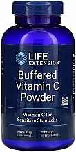 Kup Witamina C w proszku - Life Extension Buffered Vitamin C Powder