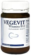 Kup Suplement diety Witamina B12 - Orkla Vegevit